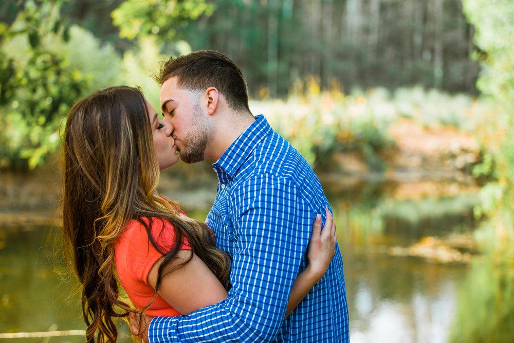 Michelle and David-118.jpg