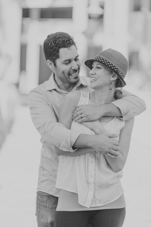 Joelle and Carlos Rafael Ramon Photography Engagment shoot-4.jpg