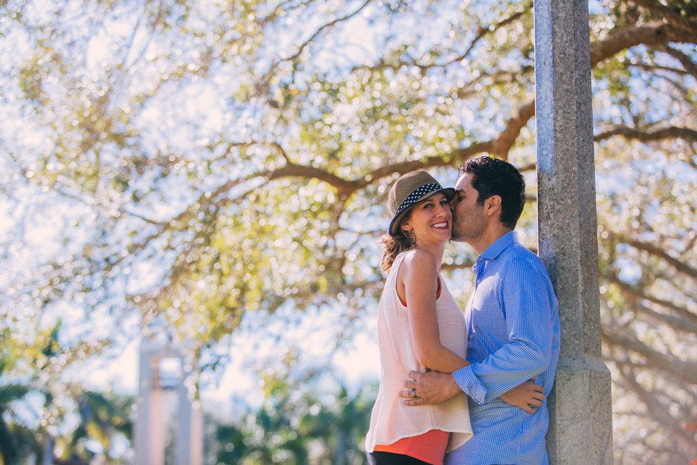 Joelle and Carlos Rafael Ramon Photography Engagment shoot-21.jpg