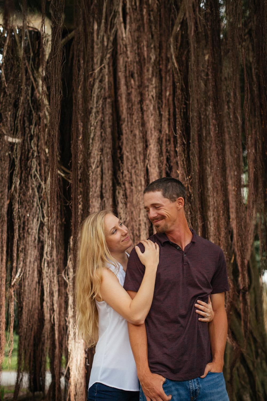 Micayla and Dan Rafael Ramon Engagement Photography -20.jpg