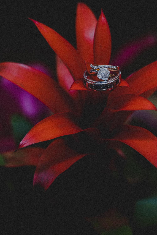 Champion Wedding - Rafael Ramon Photography-106.jpg