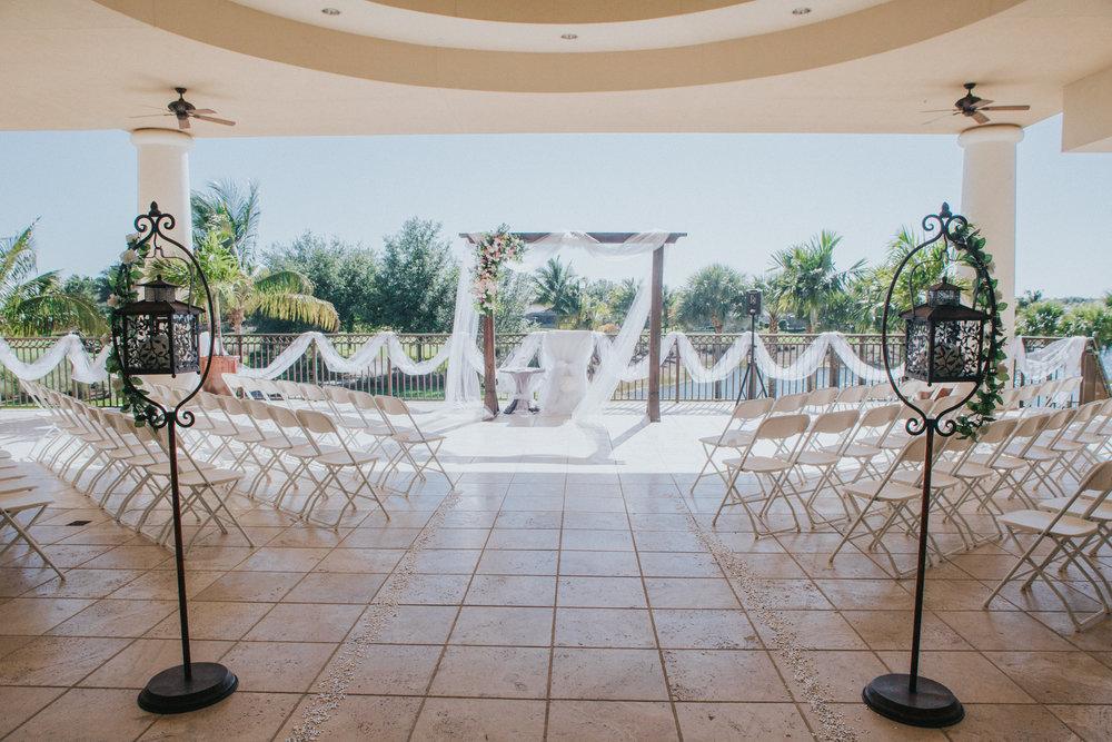 Champion Wedding - Rafael Ramon Photography-160.jpg
