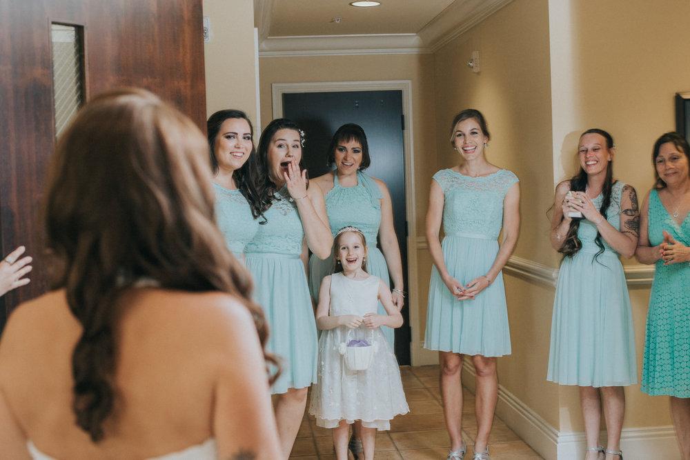 Champion Wedding - Rafael Ramon Photography-204.jpg