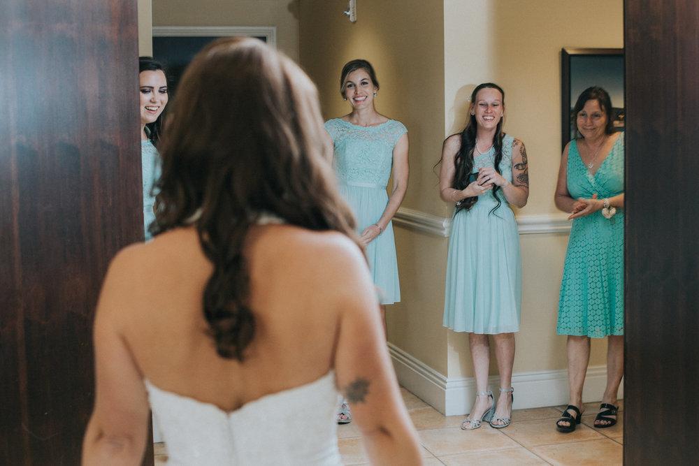 Champion Wedding - Rafael Ramon Photography-208.jpg