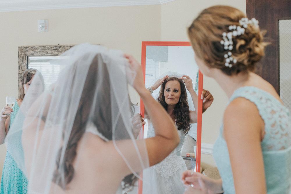 Champion Wedding - Rafael Ramon Photography-218.jpg