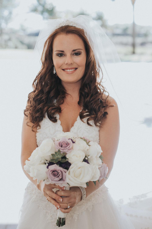 Champion Wedding - Rafael Ramon Photography-241.jpg