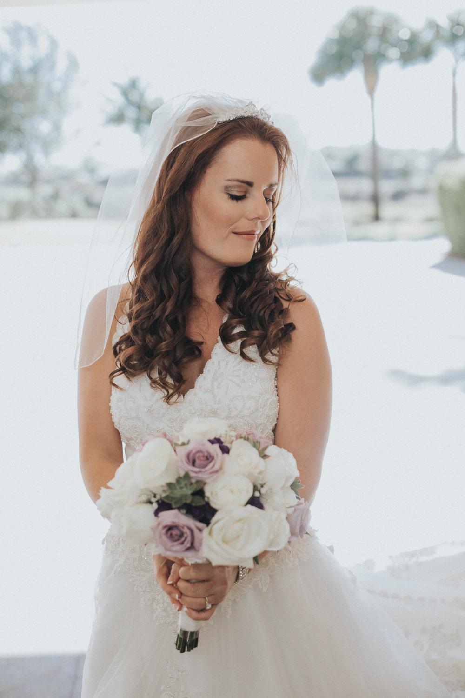 Champion Wedding - Rafael Ramon Photography-244.jpg