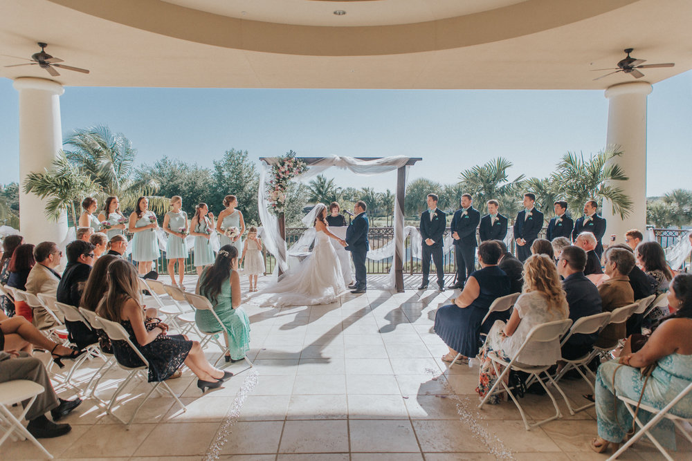 Champion Wedding - Rafael Ramon Photography-315.jpg