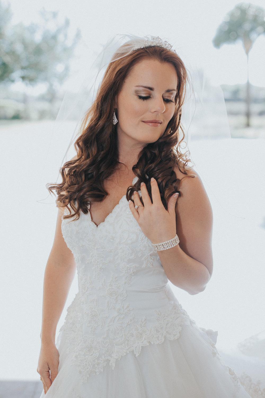 Champion Wedding - Rafael Ramon Photography-248.jpg