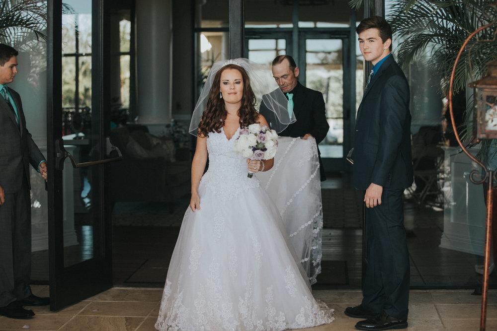 Champion Wedding - Rafael Ramon Photography-332.jpg