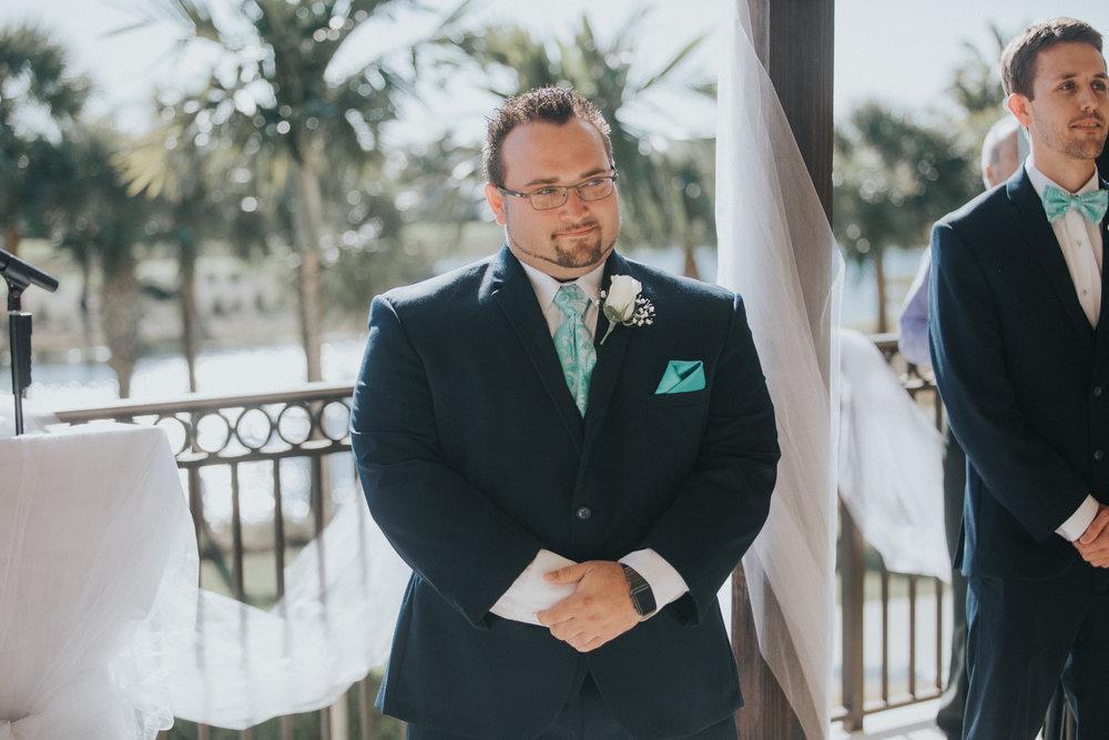 Champion Wedding - Rafael Ramon Photography-333.jpg