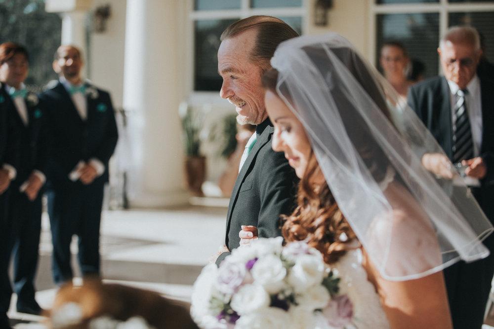 Champion Wedding - Rafael Ramon Photography-341.jpg