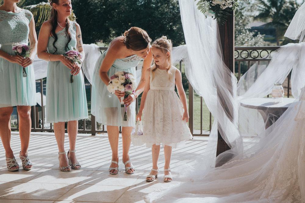 Champion Wedding - Rafael Ramon Photography-366.jpg