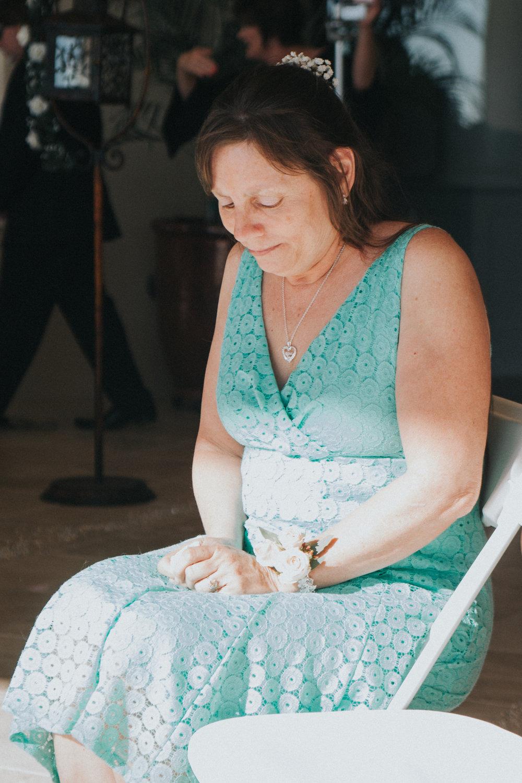 Champion Wedding - Rafael Ramon Photography-367.jpg
