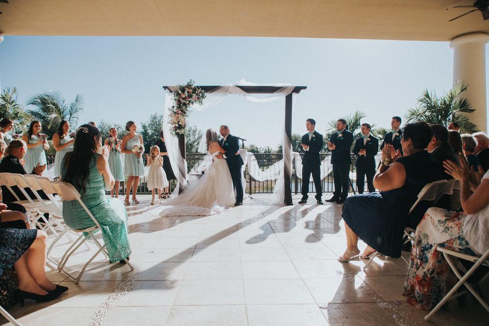 Champion Wedding - Rafael Ramon Photography-437.jpg