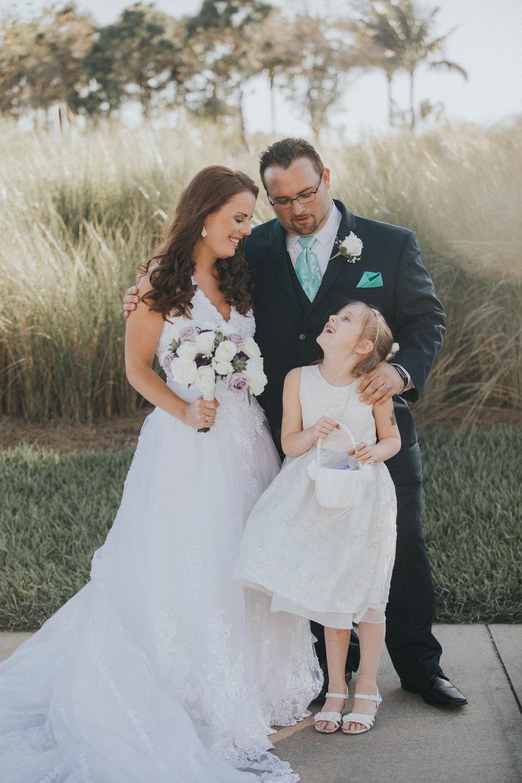 Champion Wedding - Rafael Ramon Photography-516.jpg