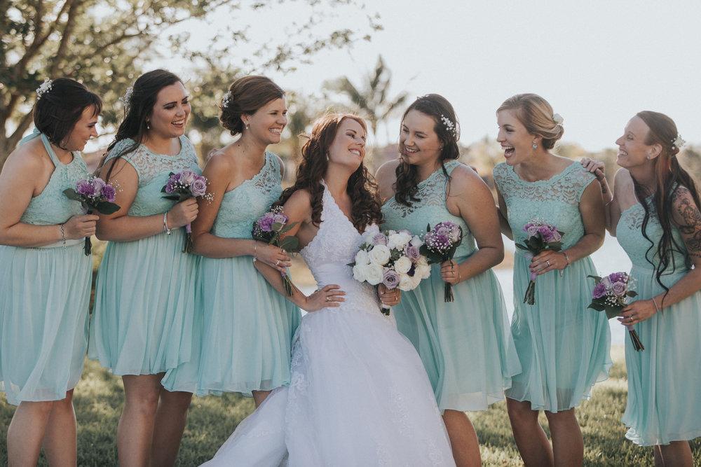 Champion Wedding - Rafael Ramon Photography-549.jpg