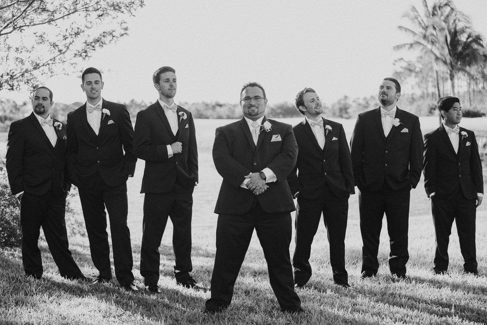 Champion Wedding - Rafael Ramon Photography-558.jpg