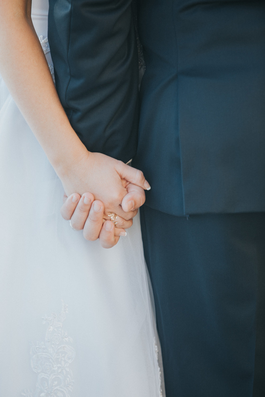 Champion Wedding - Rafael Ramon Photography-638.jpg