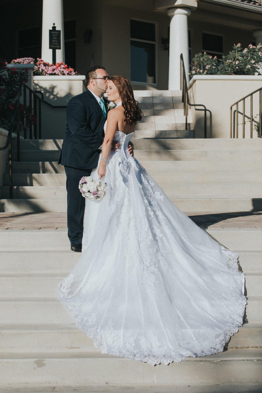Champion Wedding - Rafael Ramon Photography-595.jpg