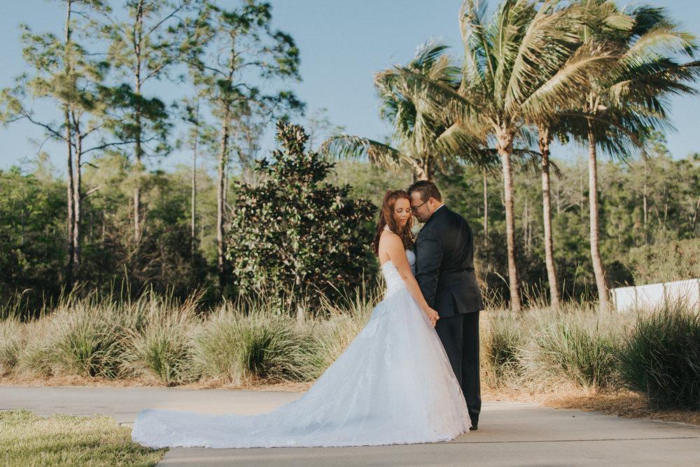 Champion Wedding - Rafael Ramon Photography-646-Edit.jpg