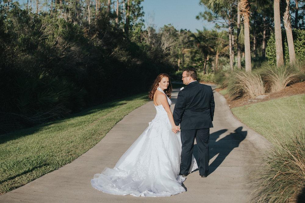 Champion Wedding - Rafael Ramon Photography-677.jpg