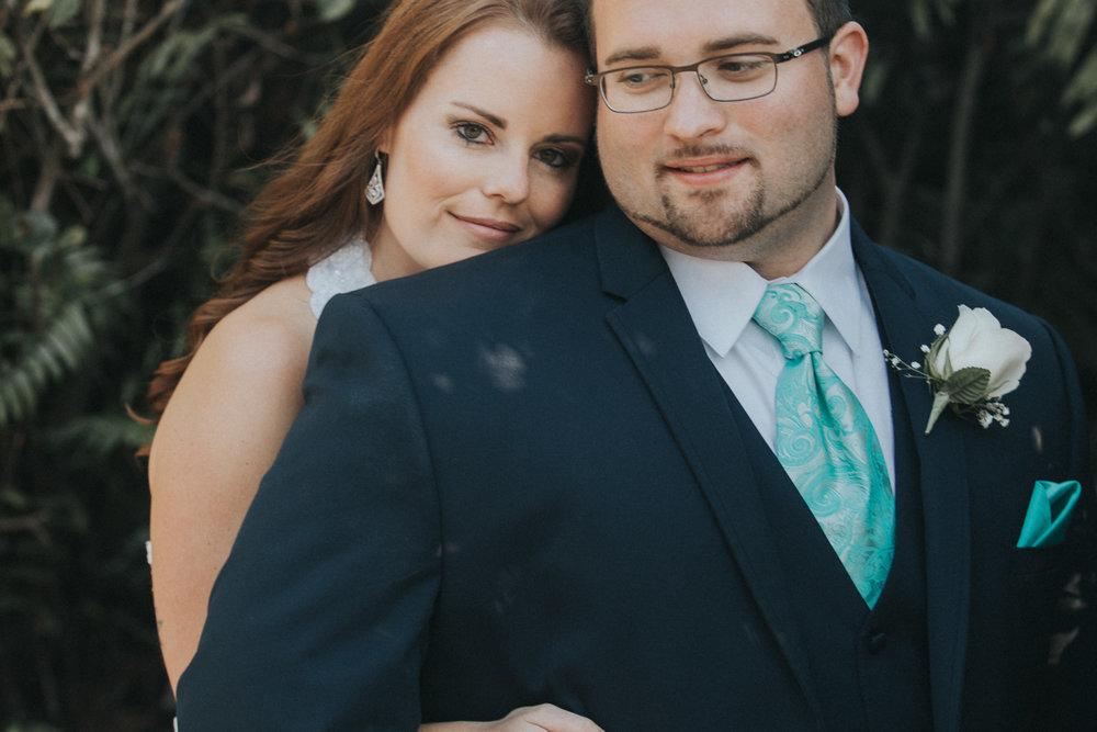 Champion Wedding - Rafael Ramon Photography-701.jpg