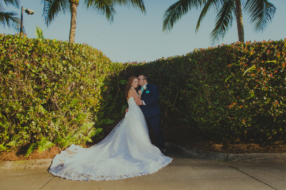 Champion Wedding - Rafael Ramon Photography-690.jpg