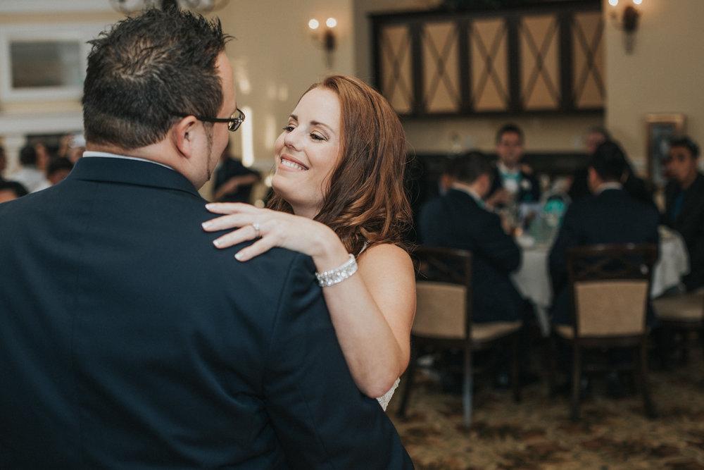 Champion Wedding - Rafael Ramon Photography-783.jpg