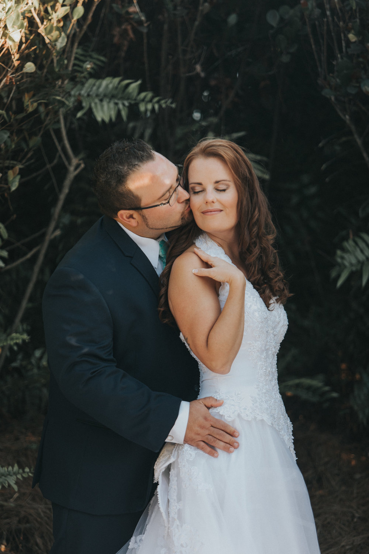 Champion Wedding - Rafael Ramon Photography-720.jpg
