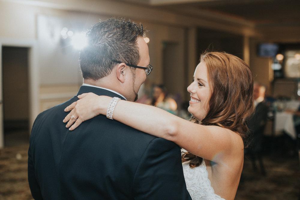 Champion Wedding - Rafael Ramon Photography-788.jpg
