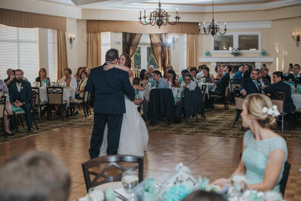 Champion Wedding - Rafael Ramon Photography-789.jpg