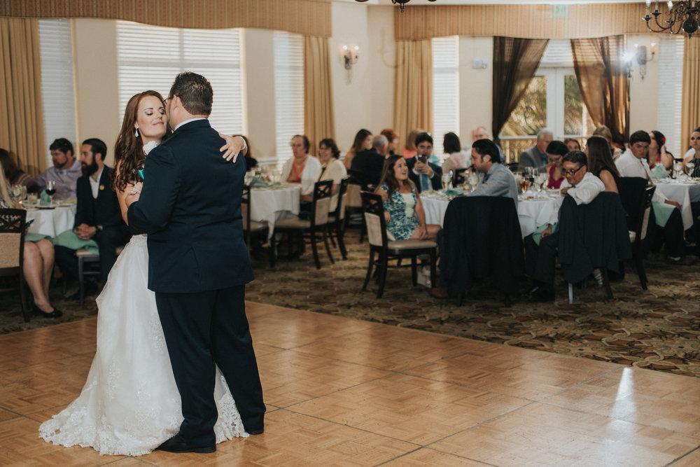 Champion Wedding - Rafael Ramon Photography-794.jpg