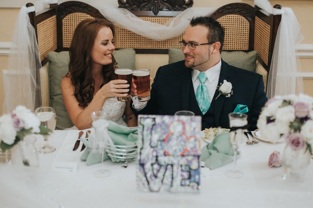 Champion Wedding - Rafael Ramon Photography-818.jpg