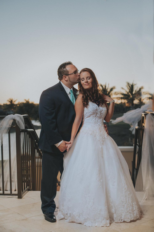 Champion Wedding - Rafael Ramon Photography-845-Edit.jpg