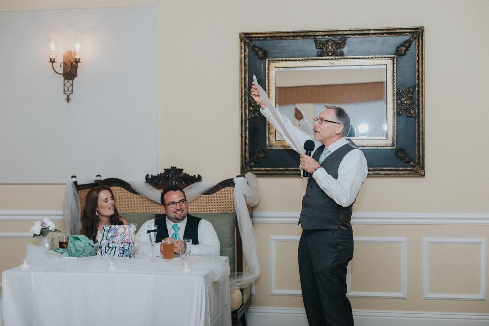 Champion Wedding - Rafael Ramon Photography-965.jpg