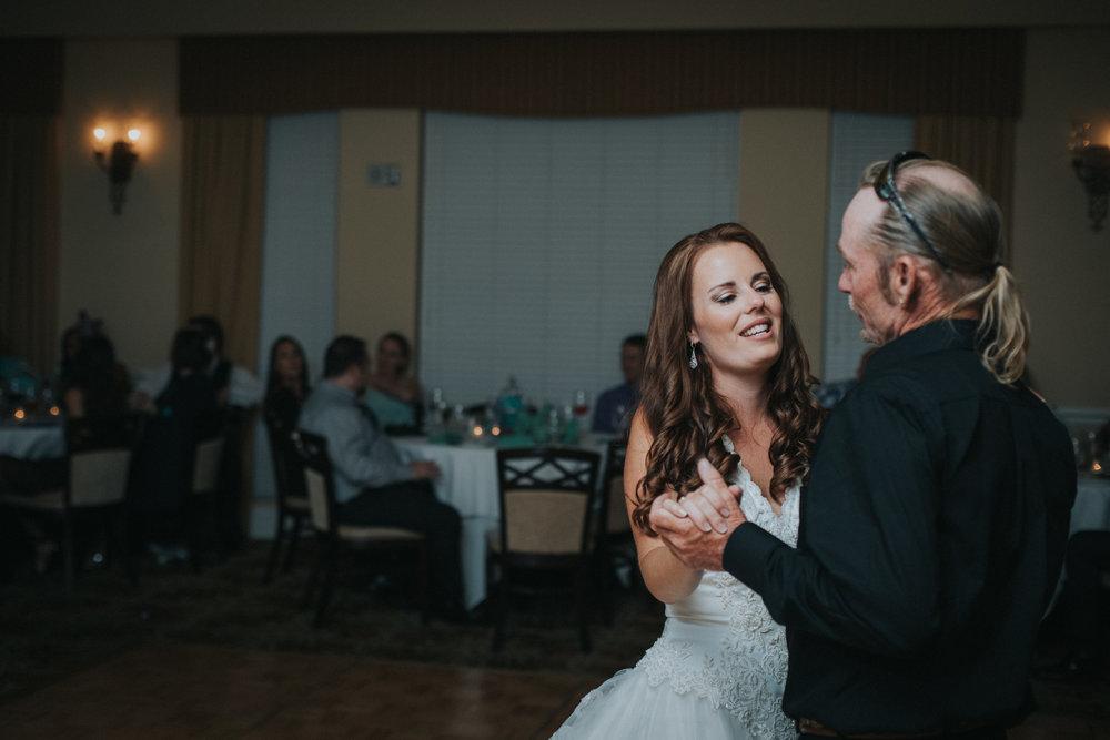 Champion Wedding - Rafael Ramon Photography-978.jpg