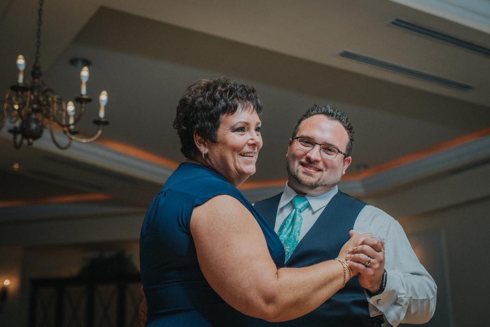 Champion Wedding - Rafael Ramon Photography-1003.jpg