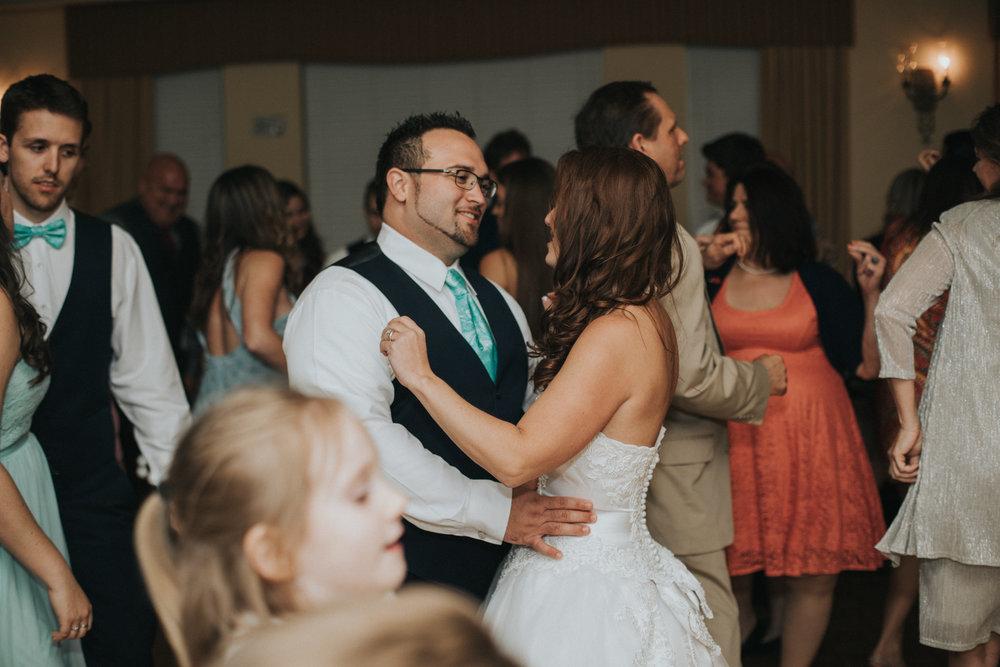 Champion Wedding - Rafael Ramon Photography-1059.jpg