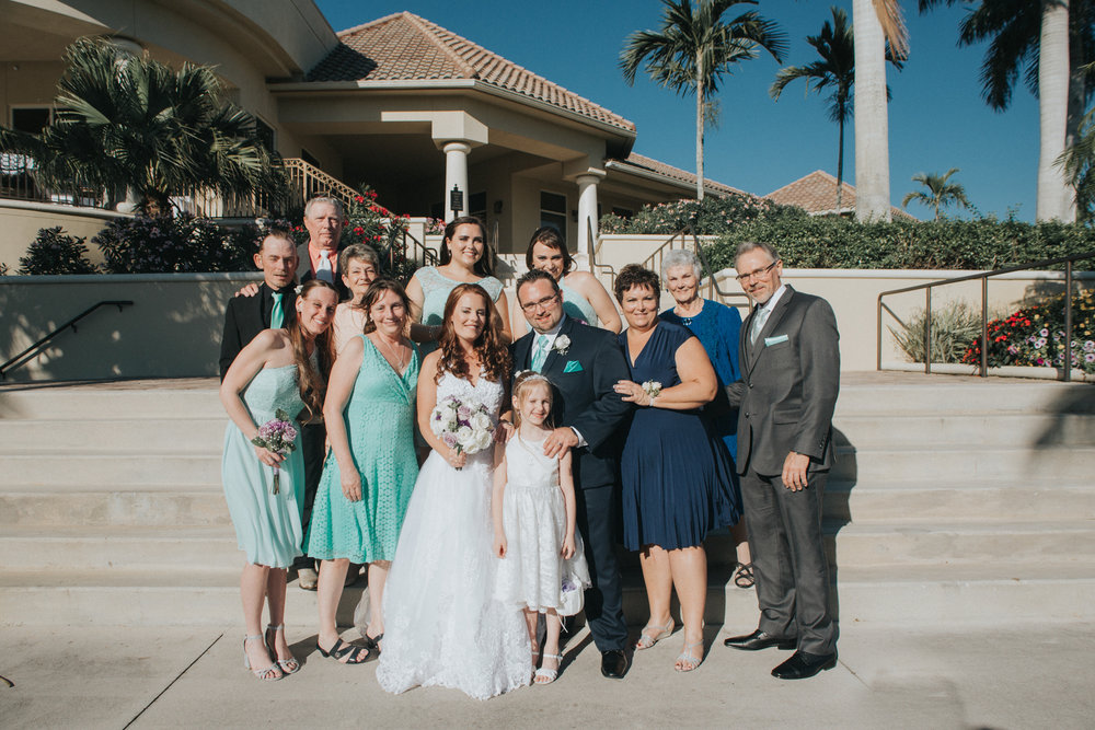 Champion Wedding - Rafael Ramon Photography-482.jpg