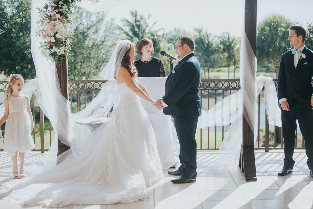Champion Wedding - Rafael Ramon Photography-351.jpg
