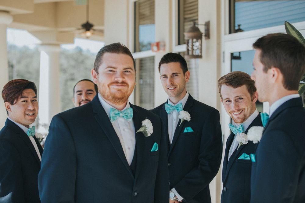 Champion Wedding - Rafael Ramon Photography-254.jpg
