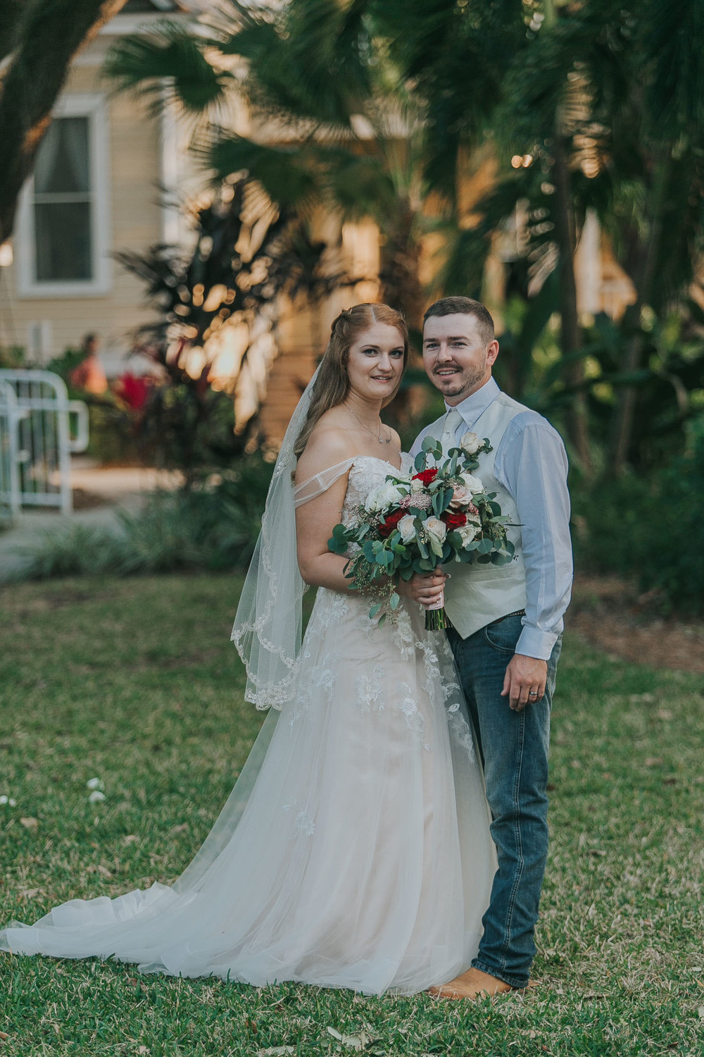 Mr. and Mrs. Wills and Mikalia Caldwell-632.jpg