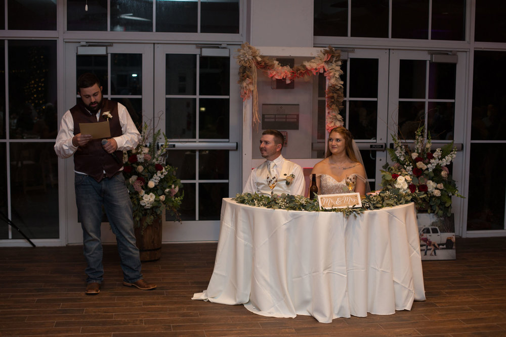 Mr. and Mrs. Wills and Mikalia Caldwell-972.jpg