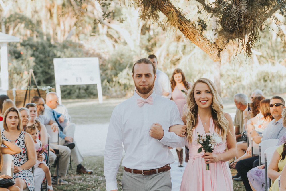 Mr. & Mrs. Joel and Haley Hernandez-127.jpg