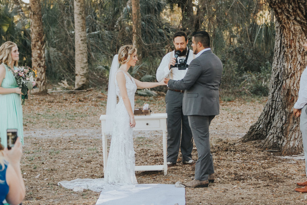 Mr. & Mrs. Joel and Haley Hernandez-277.jpg