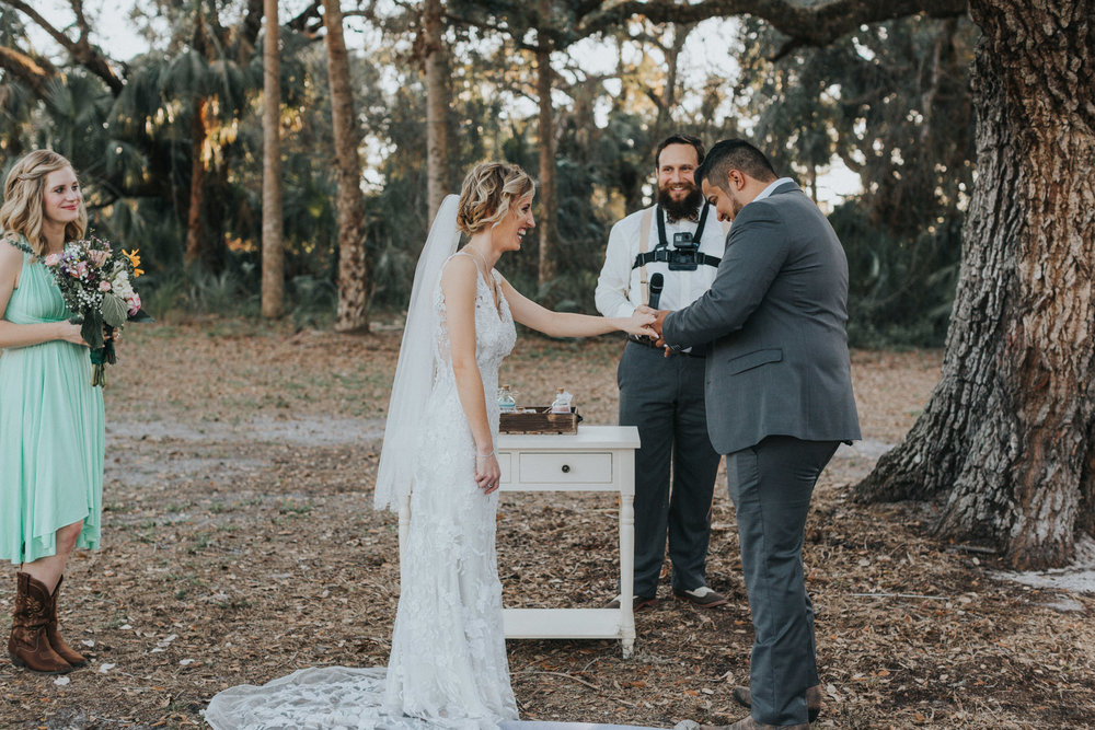 Mr. & Mrs. Joel and Haley Hernandez-291.jpg