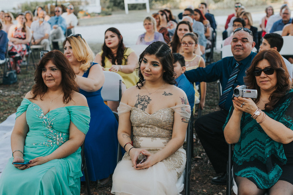 Mr. & Mrs. Joel and Haley Hernandez-297.jpg