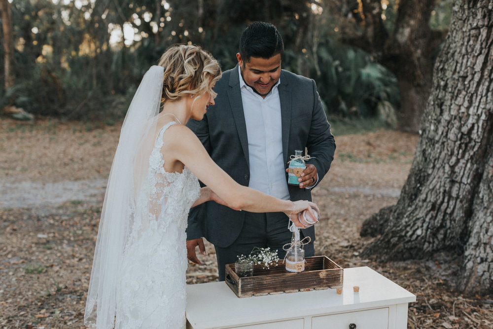 Mr. & Mrs. Joel and Haley Hernandez-309.jpg