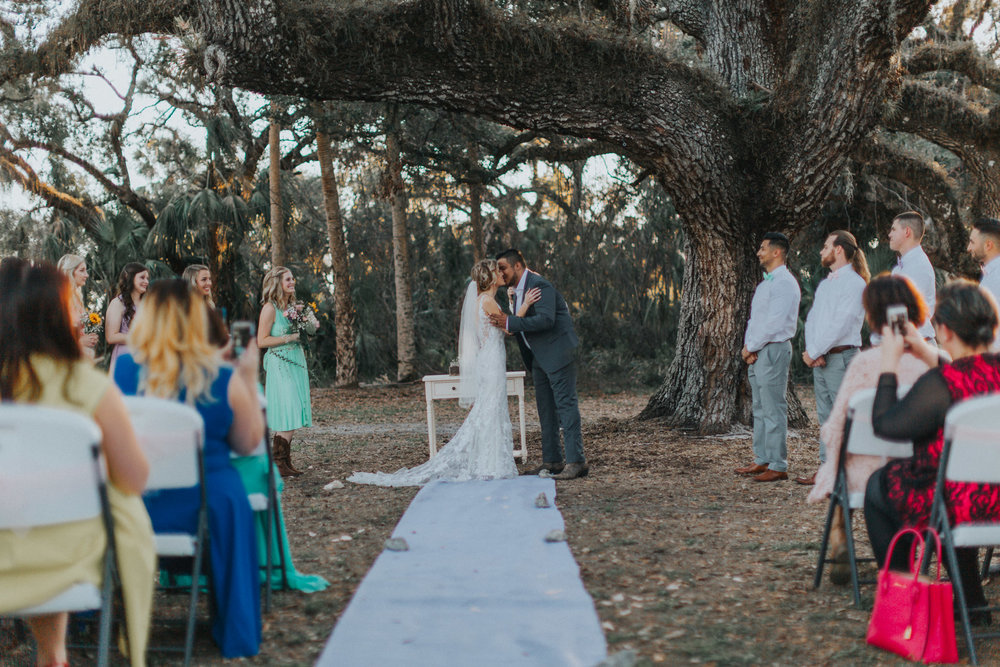 Mr. & Mrs. Joel and Haley Hernandez-349.jpg